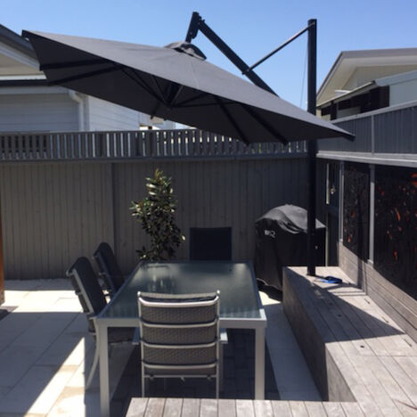 Marquees Awnings And Outdoor Umbrellas Brisbane Gold Coast